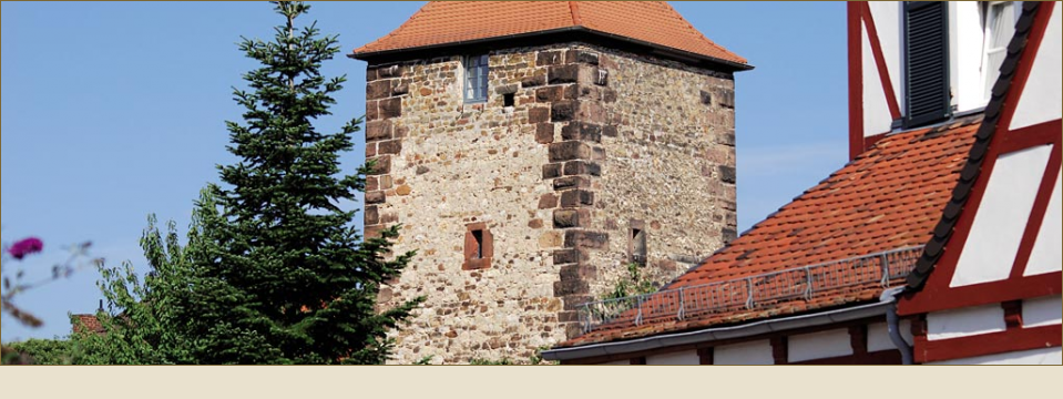 Herzogturm